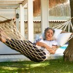 Is Napping Healthy Or Not? | Heart Health | Andrew Weil, M.D.