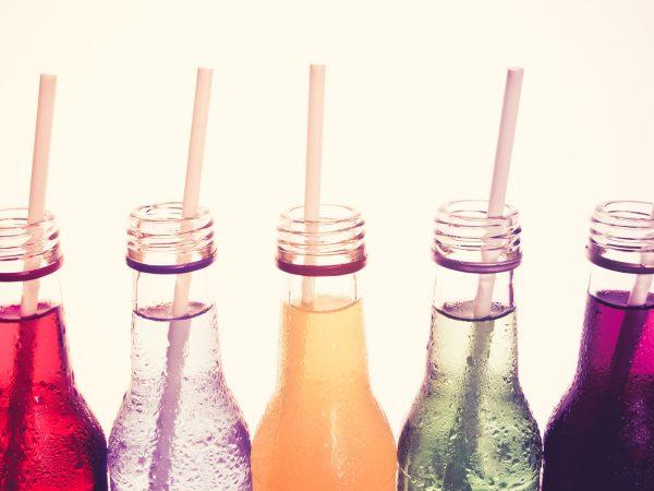Does Drinking Soda Weaken Bones? | Bone & Joint | Andrew Weil, M.D.