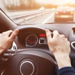 Commuting & Your Health | Weekly Bulletins | Andrew Weil, M.D.