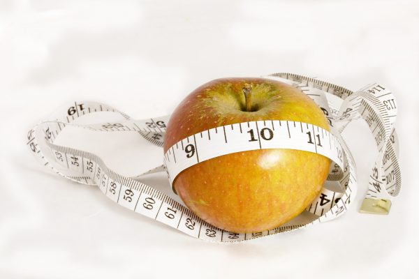 Can Waist Size Predict Dementia?   Diets & Weight   Andrew Weil, M.D.