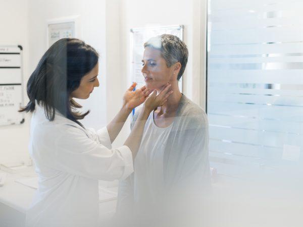 Heart Disease In Women   Weekly Bulletins   Andrew Weil, M.D.