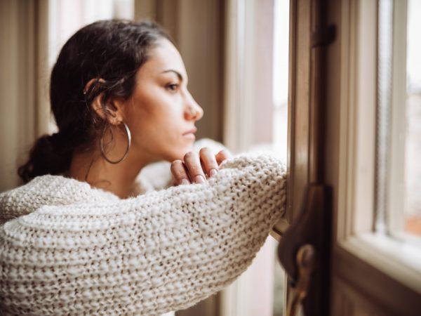 Depression & Dementia   Weekly Bulletins   Andrew Weil, M.D.