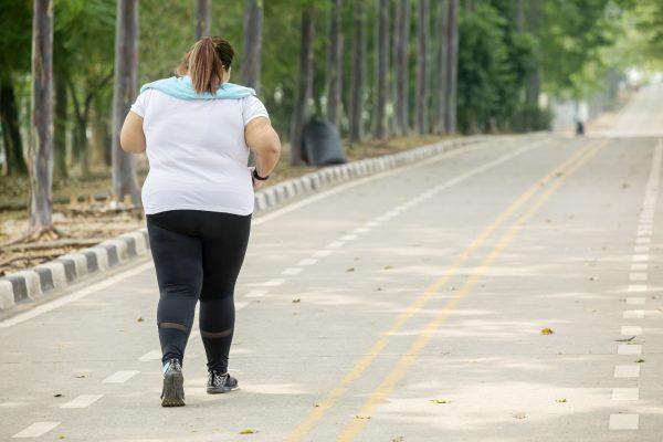 Obesity & Alzheimer's? | Aging Gracefully | Andrew Weil, M.D.