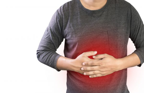 Dealing With Acid Reflux? | Gastrointestinal | Andrew Weil, M.D.