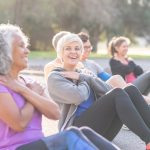 Exercise To Prevent Cancer? | Exercise & Fitness | Andrew Weil, M.D.