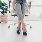Negative Health Effects From Too Much Sitting | Weekly Bulletins | Andrew Weil, M.D.