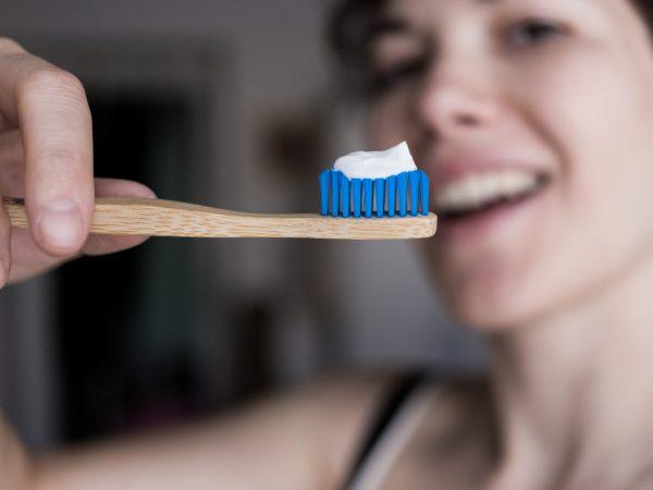 Brushing Teeth & Diabetes Risk | Weekly Bulletins | Andrew Weil, M.D.