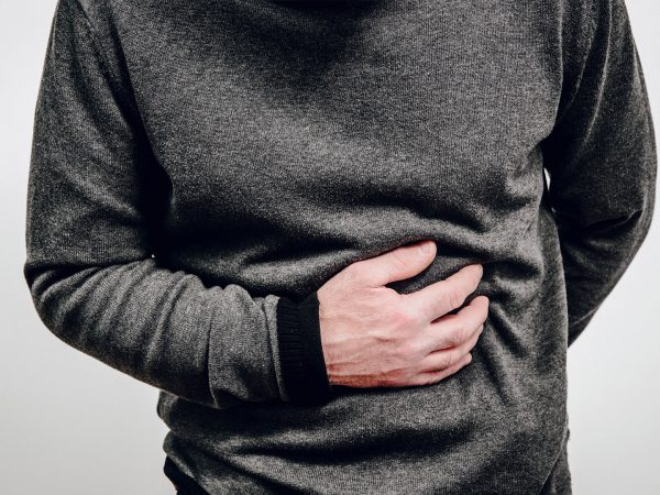 Keto Flu Specifics | Weekly Bulletins | Andrew Weil, M.D.