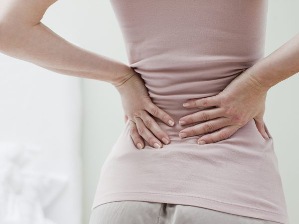 Opioids For Low Back Pain? | Back Pain | Andrew Weil, M.D.
