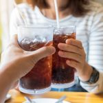 Do Sweet Drinks Raise Cholesterol?   Heart   Andrew Weil, M.D.