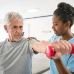 Exercise After A Heart Attack | Weekly Bulletins | Andrew Weil, M.D.