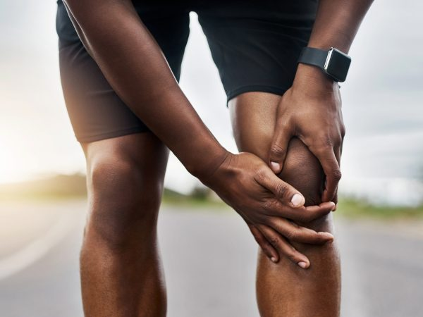 Shoes For Arthritis Of The Knee | Weekly Bulletins | Andrew Weil, M.D.
