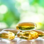 Can Fish Oil Save Your Life?   Supplements & Remedies   Andrew Weil, M.D.