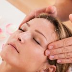 Acupuncture For Migraines? | Headaches | Andrew Weil, M.D.
