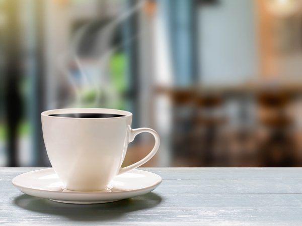 Too Much Coffee? | Healthy Living | Andrew Weil, M.D.