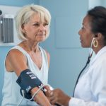 Heart Attacks In Women | Weekly Bulletins | Andrew Weil, M.D.