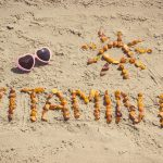 Vitamin D & Cancer Prevention | Weekly Bulletins | Andrew Weil, M.D.