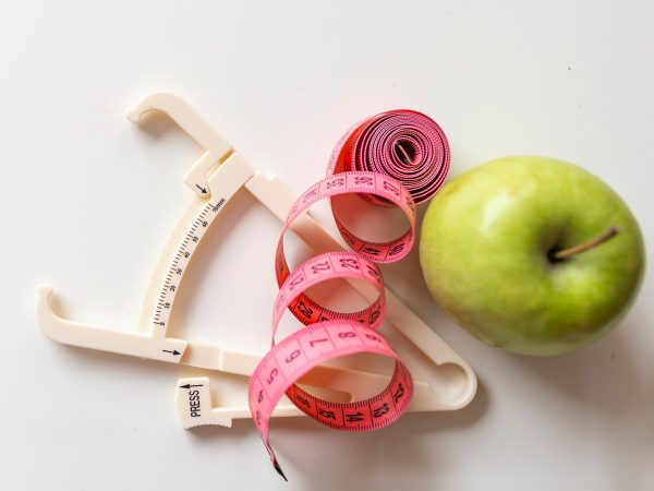 How Much Body Fat Do We Need? | Women's Health | Andrew Weil, M.D.