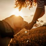 Summer Can Make Your Dog Sick   Weekly Bulletins   Andrew Weil, M.D.