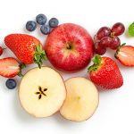 Foods To Lower Alzheimer's Risk? | Aging Gracefully | Andrew Weil, M.D.
