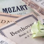Can Classical Music Reduce Seizures? | Disease & Disorders | Andrew Weil, M.D.