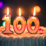 How To Live To 100? | Aging Gracefully | Andrew Weil, M.D.