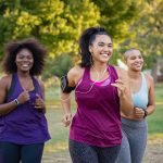 Less Activity, More Cancer Death? | Cancer | Andrew Weil, M.D.