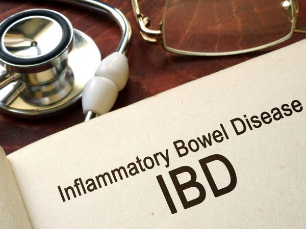 Does Inflammatory Bowel Disease Cause Dementia? | Gastrointestinal | Andrew Weil, M.D.