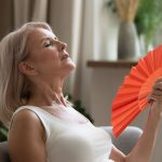 Hot Flashes, Night Sweats & Heart Attacks | Weekly Bulletins | Andrew Weil, M.D.