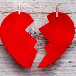 More News About Broken Heart Syndrome | Weekly Bulletins | Andrew Weil, M.D.