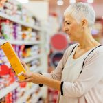 Labeling Confusion | Weekly Bulletins | Andrew Weil, M.D.