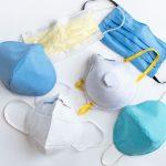 Best Masks To Prevent Coronavirus | Weekly Bulletins | Andrew Weil, M.D.