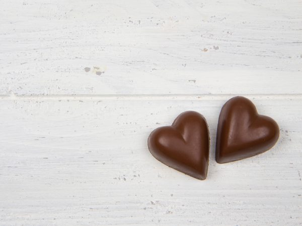 Does Chocolate Prevent Heart Disease? | Heart Health | Andrew Weil, M.D.