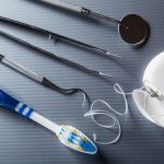 Does Gum Disease Cause Cancer?   Dental Health   Andrew Weil, M.D.