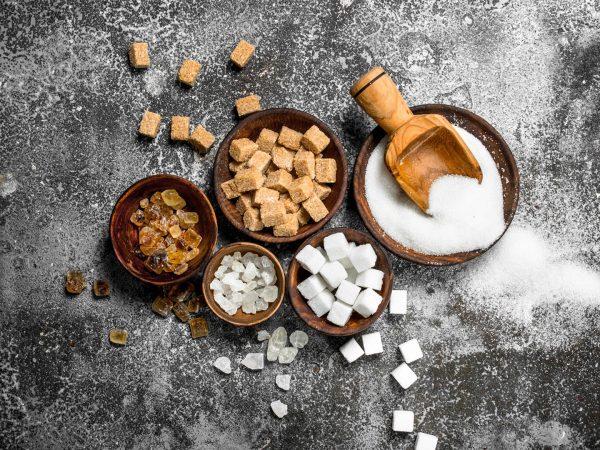 Heart Disease: Is Sugar A Killer? | Heart Health | Andrew Weil, M.D.