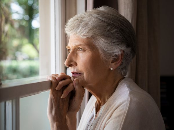 Does Menopause Cause Depression? | Women's Health | Andrew Weil, M.D.