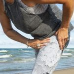 Hip Fractures & Smoking   Weekly Bulletins   Andrew Weil, M.D.