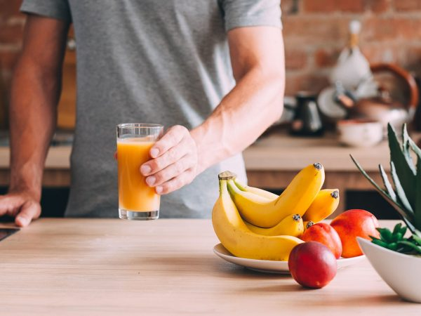 Are You Getting Enough Vitamin C?   Weekly Bulletins   Andrew Weil, M.D.