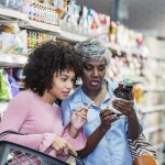 Ultra-Processed Foods And Aging | Weekly Bulletins | Andrew Weil, M.D.