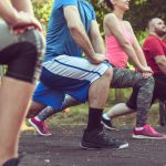 A Good Thing About Fat Legs | Weekly Bulletins | Andrew Weil, M.D.