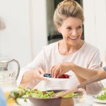 Lifestyle To Avoid Dementia | Weekly Bulletins | Andrew Weil, M.D.