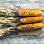 Is Corn Good For You? | Nutrition | Andrew Weil, M.D.
