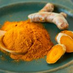 Turmeric For Knee Pain? | Bone & Joint | Andrew Weil, M.D.