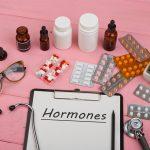 Estrogen And Alzheimer's? | Women | Andrew Weil, M.D.