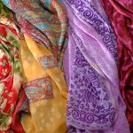 Need New Masks? Think Silk | Weekly Bulletins | Andrew Weil, M.D.