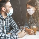 Do You Really Need A Mask? | Weekly Bulletins | Andrew Weil, M.D.
