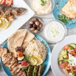 New Benefits Of The Mediterranean Diet | Weekly Bulletins | Andrew Weil, M.D.