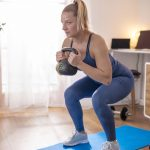 Strength Training For Women | Weekly Bulletins | Andrew Weil, M.D.