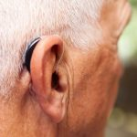 Over The Counter Hearing Aids?   Ear, Nose & Throat   Andrew Weil, M.D.