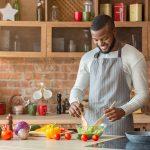 Diet For Erectile Dysfunction? | Men's Health | Andrew Weil, M.D.